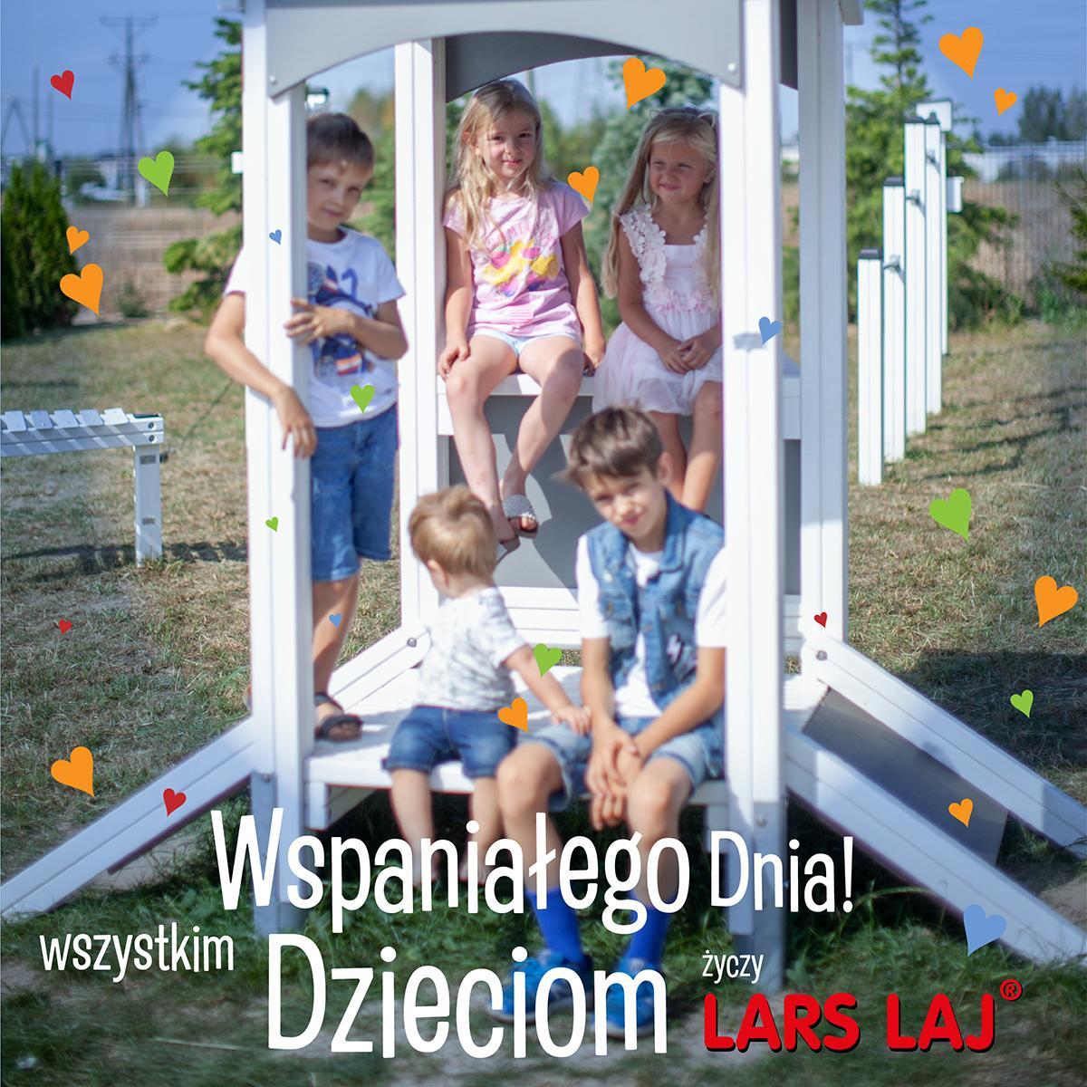 Dzień-dziecka-2020-Lars-Laj