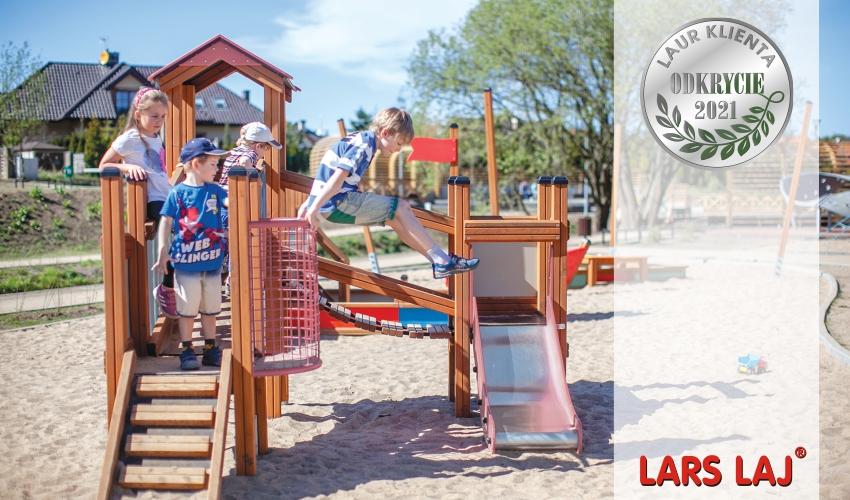 Lars Laj Laur Konsumenta